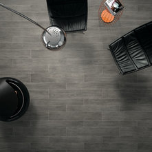 Contemporary Wall And Floor Tile by Mirage Tiles