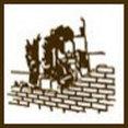 SOUMAR MASONRY RESTORATION INC's profile photo