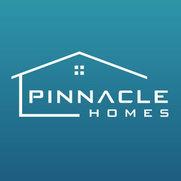 Pinnacle Homes's photo