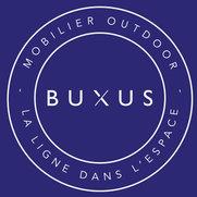 Photo de BUXUS Design / Mobilier Outdoor