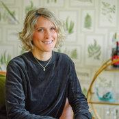 Clare Topham & Co Interior Design's photo