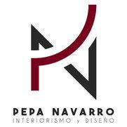 Foto de Pepa Navarro Interiorismo