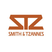 Smith & Tzannes's photo