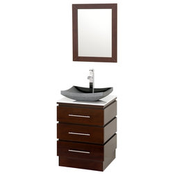 Good Contemporary Bathroom Vanities And Sink Consoles by Modern Bathroom HMS Stores LLC