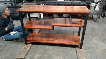 Andre' Furniture