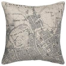 Modern Decorative Pillows by John Lewis & Partners
