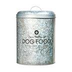 Amici Pet Buster Healthy Life Dog Food Bin