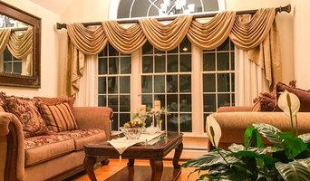 Best Window Treatments In Englewood NJ