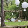 Sommarparadiset på Gotland är 6000 kvadratmeter – utomhus...