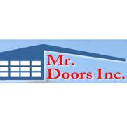 Mr. Doors Inc.'s photo