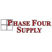 Foto de PHASE FOUR SUPPLY