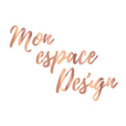 Mon Espace Design's photo