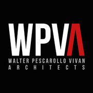 Foto di WPVA | Walter Pescarollo Vivan Architects