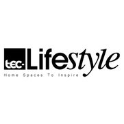 Tec- Lifestyle's photo