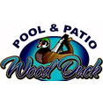 Wood Duck Pools & Patios's profile photo
