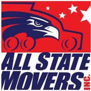 All State Movers INC.'s photo