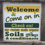 The Green Life Soil Co's photo