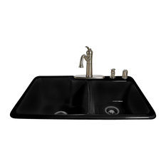 Ceco Sinks Kitchen Sink. Barclay Undermount Supports For Kitchen ...