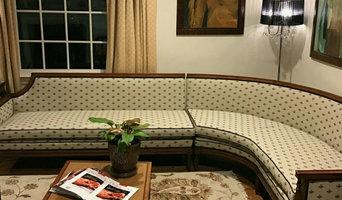 Superieur Best 15 Furniture Repair U0026 Upholstery Professionals In Alpharetta ...