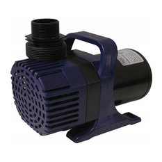Cyclone Pump 10300 GPH with 33 ft. Cord