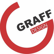 Graff Design & Construction's photo