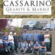 Cassarino Granite and Marbleさんの写真