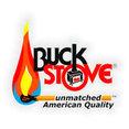 Buck Stove and Spa's profile photo