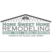 Home Sweet Home Remodeling's photo