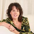 Rachel Cooper Interiors Ltd's profile photo