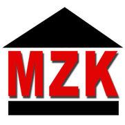 MZK Home Improvement & Roofing's photo