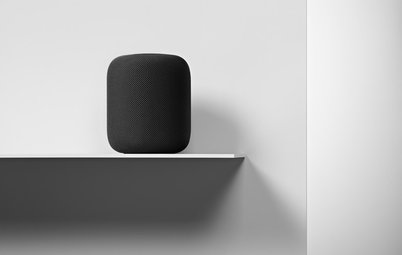 Amazon, Apple, Sonos, Google: Which Smart Speaker is Best?