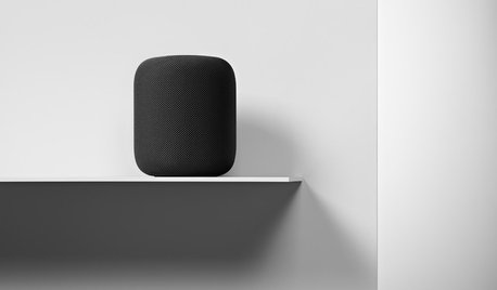 Amazon, Apple, Sonos, Google: Which Smart Speaker is the Best?