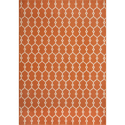 Contemporary Outdoor Rugs by ShopLadder