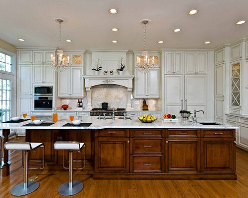large kitchen island houzz modern kitchen island houzz