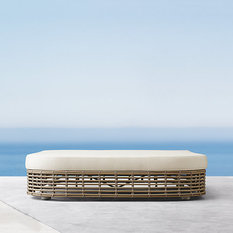- daybeds - Outdoor Lounges
