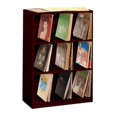 Modern Media Cabinets and Chests   Houzz