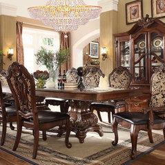 Royal Furniture. 3 Photos. All Photos