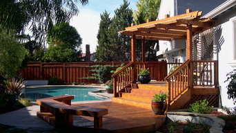 Confidence Landscaping Inc.