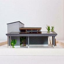 滋賀県草津市上笠の家  完成見学会開催