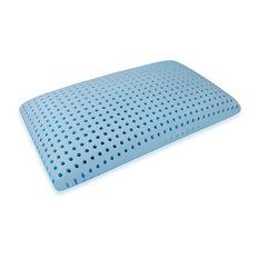 Modern Bed Pillows Houzz