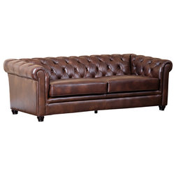 Traditional Sofas by Abbyson Living