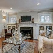 FLAIR Home Stagings & Displays, LLC's photo