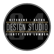84 Lumber Kitchen and Bath Design Studios's photo