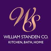 William Standen Co.'s photo