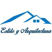 Foto de ESTILO Y ARQUITECTURA
