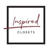 Superb 3 Day Closets