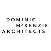 Dominic McKenzie Architects's photo