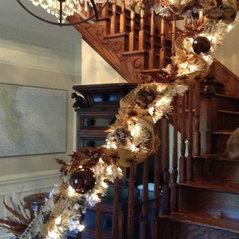 Ask Amy Interior Design Charlotte Nc Us 28214