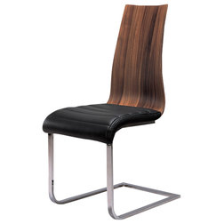 Modern Dining Chairs by at home USA inc.