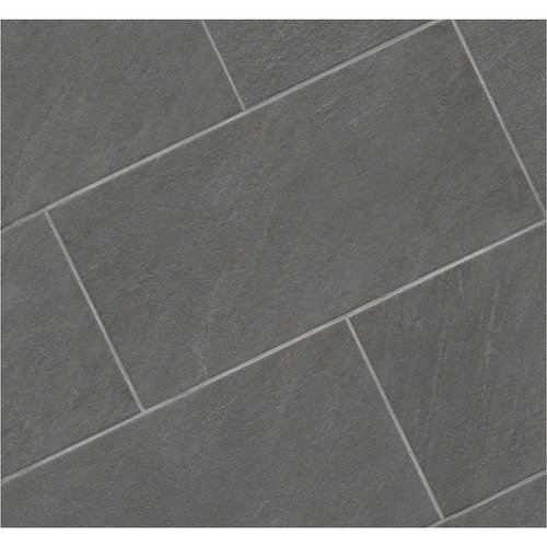 Please Help Me With Choosing Floor Tile For My Kitchen